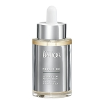DOCTOR BABOR REPAIR RX Ultimate ECM Repair Serum (50 ml)