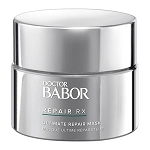 DOCTOR BABOR REPAIR RX Ultimate Repair Mask (50 ml)
