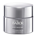 DOCTOR BABOR LIFTING RX Collagen Cream (50 ml) [Limited Edition Set with DOCTOR BABOR LIFTING RX Lift Serum!]