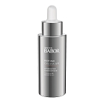 DOCTOR BABOR REFINE RX Retinew A16 Concentrate (30 ml / 1 fl oz)