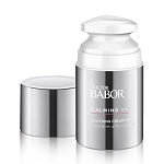 DOCTOR BABOR CALMING RX Soothing Cream Rich (50 ml)