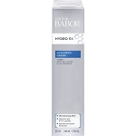 DOCTOR BABOR Hydro Rx Hyaluron Cream (50 ml / 1.75 oz)