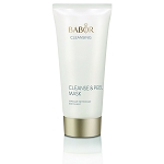 BABOR CLEANSING Cleanse & Peel Mask (50 ml / 1 13/16 oz)