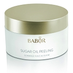 BABOR CLEANSING Sugar Oil Peeling (50 ml / 2 oz)
