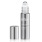 DOCTOR BABOR Lifting Rx Lift Serum (10 ml)