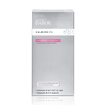 DOCTOR BABOR Calming Rx Microsilver Concentrate (7 x 2 ml)