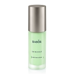 BABOR SKINOVAGE Purifying Serum (30 ml)