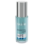 BABOR ESSENTIAL CARE Moisture Serum (30ml)