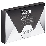 DOCTOR BABOR 3 Step Lifting Performance [Limited Edition] (set)