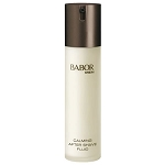 BABOR Calming After Shave Fluid (50 ml)