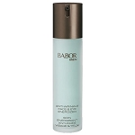 BABOR Anti-Wrinkle Face & Eye Energizer (50 ml)