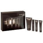 BABOR Men's Travel Set [$60 Value] (set)