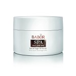 BABOR Spa Balancing Salt & Sugar Oil Scrub (200 ml)