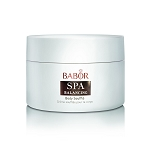 BABOR Spa Balancing Body Soufflé (200 ml)