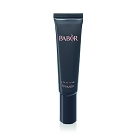 BABOR AGE ID Lip & Eye Primer (15 ml)