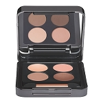 BABOR AGE ID Eye Shadow Quattro (All Varieties) (4 g)
