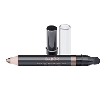 BABOR AGE ID Eye Shadow Pencil (All Varieties) (2 g)