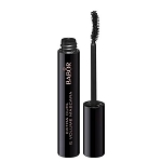 BABOR AGE ID Extra Curl & Volume Mascara (10 ml)