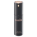 BABOR AGE ID Deluxe Foundation (All Varieties) (30 ml)