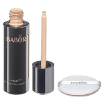 BABOR AGE ID Serum Foundation (All Varieties) (30 ml)