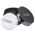 BABOR AGE ID Mineral Powder Foundation (All Varieties) (20 g)