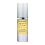 Bioelements Age Activist Clinical Youth Serum (29 ml / 1.0 fl oz)