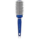 Bio Ionic Bluewave Nanoionic Conditioning Brush - 1.75'' (Large)
