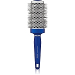 Bio Ionic Bluewave Nanoionic Conditioning Brush - 2'' (Extra Large)