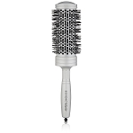 Bio Ionic Silver Classic Nanoionic Conditioning Brush - 1.75'' (Large)