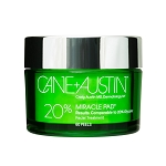 Cane + Austin Miracle Pad 20% Glycolic Pad (60 Pads)