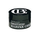 Clark's Botanicals Smoothing Marine Cream (1.7 fl oz / 50 ml)