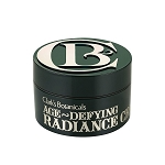 Clark's Botanicals Age Defying Radiance Cream (1.7 fl oz / 50 ml)