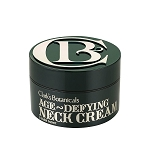Clark's Botanicals Age Defying Neck Cream & Decollete Treatment (1.7 fl oz / 50 ml)