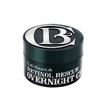 Clark's Botanicals Retinol Rescue Overnight Cream (1.7 oz / 50 ml)