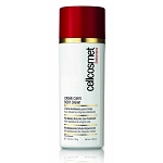 cellcosmet Body Cream (125 ml / 4.23 oz)