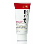 cellcosmet Bodystructure-XT (200 ml / 196 g / 6.9 oz)