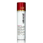 cellcosmet Cellbust-XT-A (100 ml / 3.38 oz)