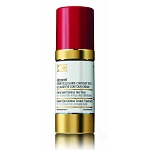 cellcosmet Cellular Eye Contour Cream (30 ml / 1.03 oz)