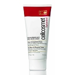 cellcosmet Gentle Cream Cleanser (200 ml / 6.7 oz)