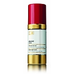 cellcosmet Juvenil Cellular Night Cream (30 ml / 30 g / 1.05 oz)