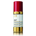 cellcosmet Sensitive Cellular Day Cream (30 ml / 1.03 oz)