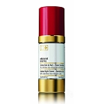 cellcosmet Sensitive Cellular Night Cream (30 ml / 1.03 oz)