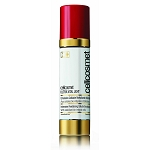 cellcosmet Ultra Vital Light Intensive Revitalizing Cellular Emulsion [Pump] (50 ml / 1.6 oz)