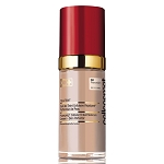 cellcosmet Cellteint (All Varieties) (30 ml / 1.03 oz)