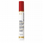 cellcosmet Cellultra Eye Serum-XT (15 ml / 15.2 g / 0.53 oz)
