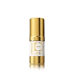 cellcosmet Cellective Celllift Eye Contour Cream (15 ml)