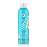 COOLA Sport Continuous Spray SPF 30 (8 oz) (All Varieties)