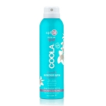 COOLA spf 50 eco-lux size sport sunscreen spray (8 fl oz / 236 ml) (All Varieties)