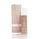 COOLA Mineral Face SPF 30 Rosilliance Tinted Organic BB+ Cream (1.5 fl oz / 44 ml) (All Varieties)