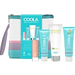 COOLA Mineral Suncare Travel Set (Set) ($64.67 value)